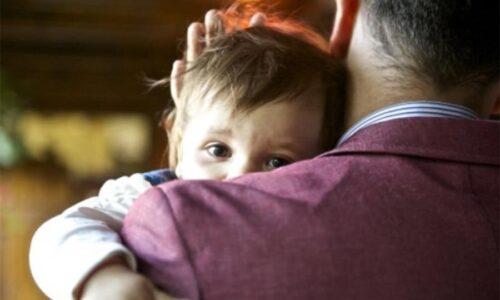 Comment faire un test de paternité en France pour retrouver son père