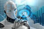 Comment l'intelligence artificielle va bouleverser le domaine de la santé.