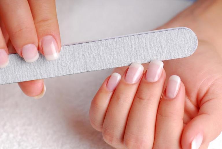 Comment avoir des ongles magnifiques ?