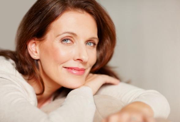 Vaincre les symptômes de la ménopause