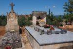 Quel monument funéraire choisir selon les matériaux?