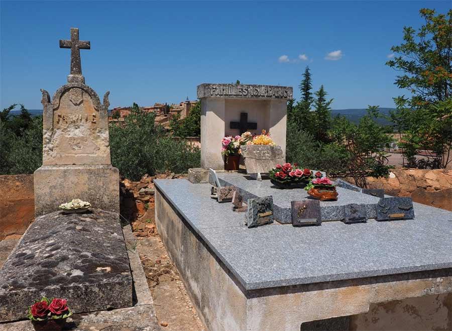 monument-funéraire
