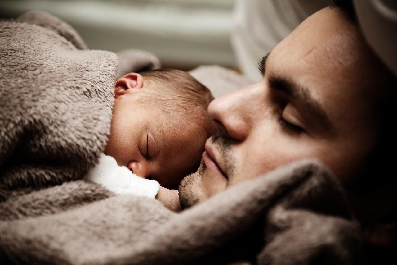 test de paternité gratuit