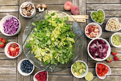 Comment bien choisir son nutritionniste ?