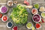 Aliments pauvres en glucides : les 17 meilleurs aliments pauvres en glucides