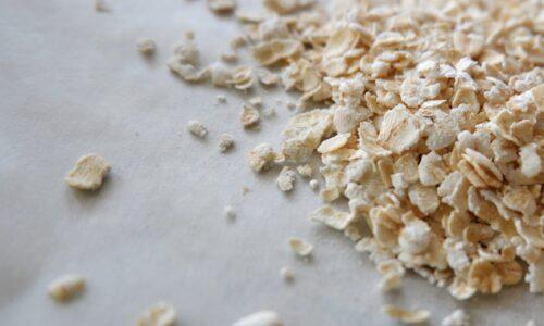 Flocon d'avoine bienfaits : Les 7 raisons de manger des flocons d'avoine