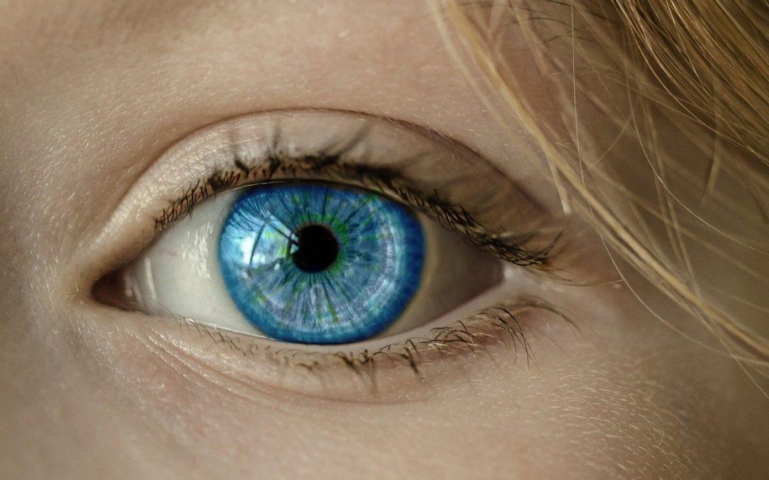 Prothèse oculaire : Tout ce que vous devez savoir sur l'utilisation d'une prothèse oculaire