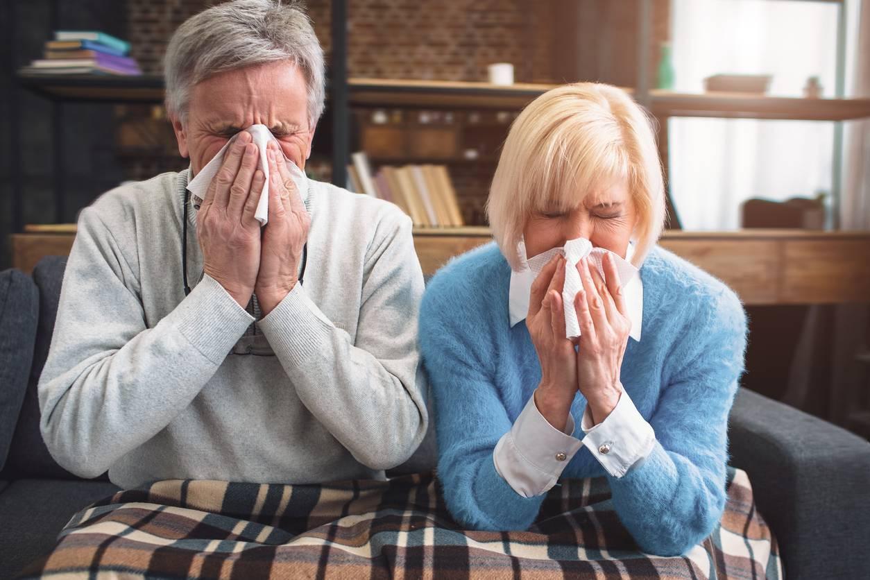 toux rhume miel eucalyptus