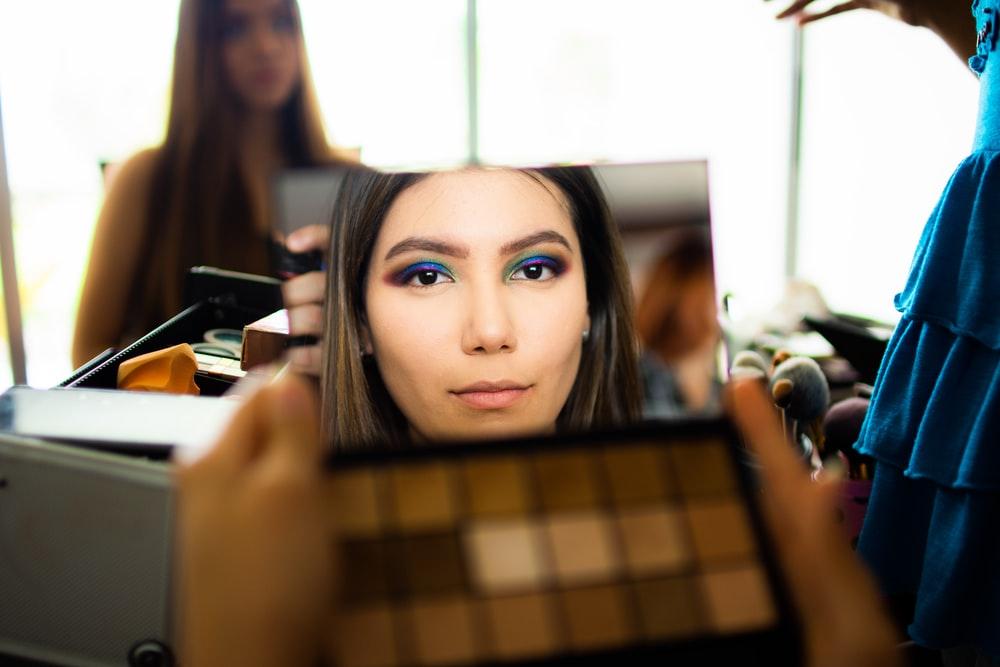 Le Botox  : un moyen de lutter contre les rides