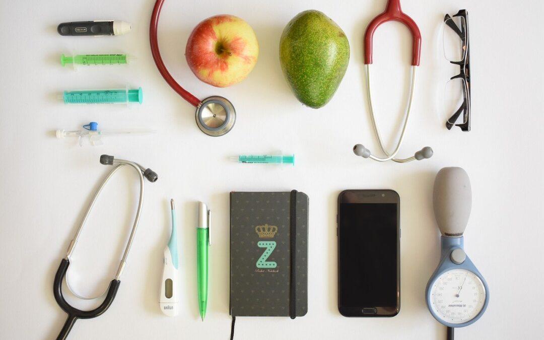 Matériel médical professionnel : Choisissez le bon fournisseur d'équipements médicaux durables