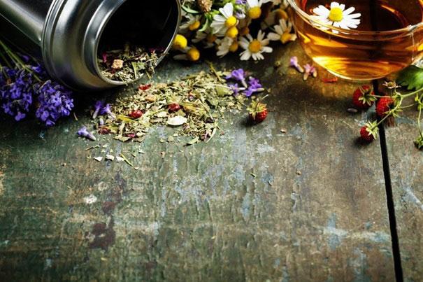 preparation-herbe