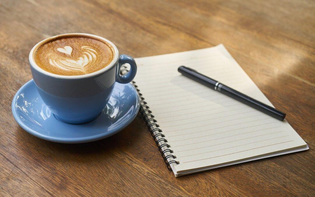5 conseils d'experts pour créer une routine matinale saine une fois pour toutes