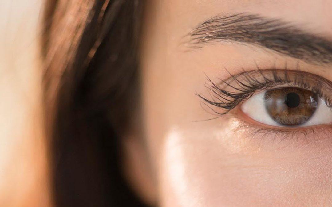 Perte de vos sourcils? Pensez à la greffe