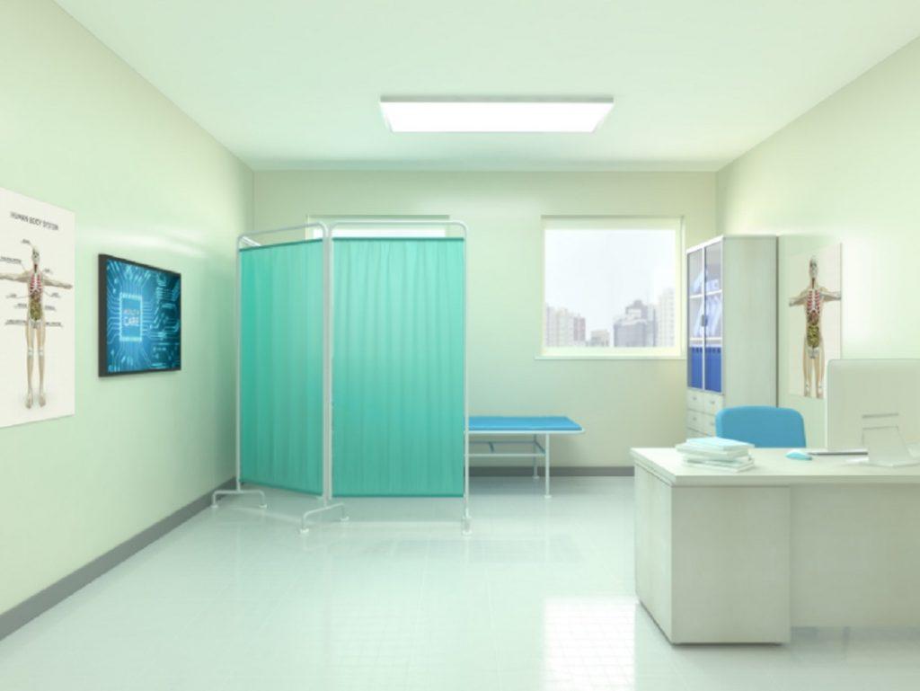 pratique médicale