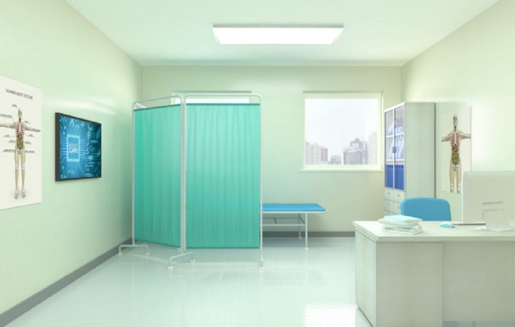 Sélectionnez le meilleur équipement pour votre pratique médicale