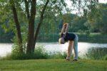 Quels sont les avantages du sport dans une maison de retraite ?