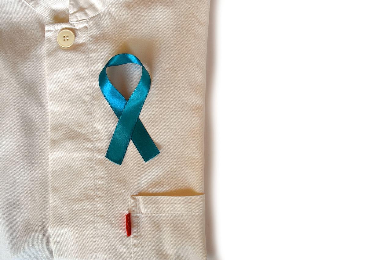 La radiothérapie face au cancer de la prostate